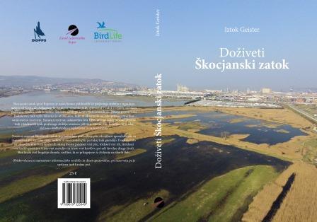 20160407-monografia-doziveti-skocjanski-zatok