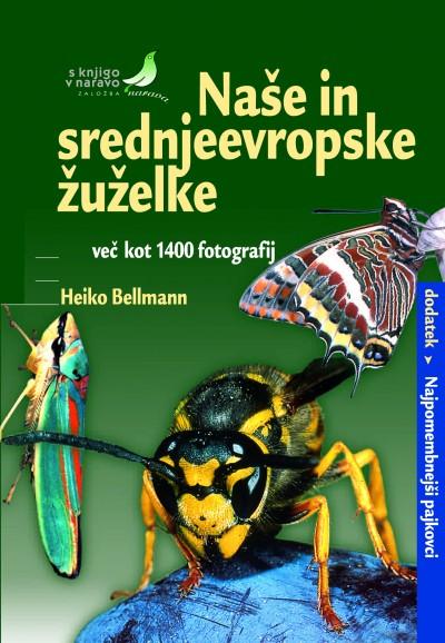 Insektenfuehrer Aussen neu.qxd
